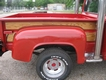 1978 Dodge D 150 LIL RED EXPRESS thumbnail image 09