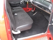 1978 Dodge D 150 LIL RED EXPRESS thumbnail image 10