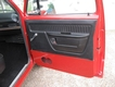 1978 Dodge D 150 LIL RED EXPRESS thumbnail image 11