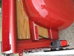 1978 Dodge D 150 LIL RED EXPRESS thumbnail image 14