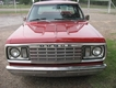 1978 Dodge D 150 LIL RED EXPRESS thumbnail image 18