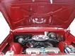 1978 Dodge D 150 LIL RED EXPRESS thumbnail image 19