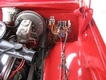 1978 Dodge D 150 LIL RED EXPRESS thumbnail image 21