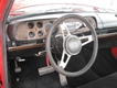 1978 Dodge D 150 LIL RED EXPRESS thumbnail image 22