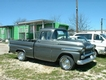 1959 Chevrolet appache  thumbnail image 01