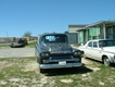 1959 Chevrolet appache  thumbnail image 02