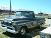 1959 Chevrolet appache  thumbnail image 03
