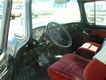 1959 Chevrolet appache  thumbnail image 04