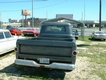 1959 Chevrolet appache  thumbnail image 06