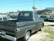 1959 Chevrolet appache  thumbnail image 07