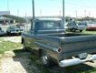 1959 Chevrolet appache  thumbnail image 08
