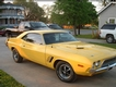 1973 Dodge Challenger  thumbnail image 01
