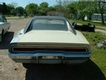 1970 Dodge Charger   thumbnail image 01