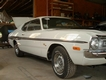 1972 Dodge Demon   thumbnail image 08