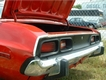 1973 Dodge Challenger  thumbnail image 02