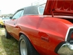 1973 Dodge Challenger  thumbnail image 04