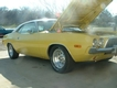 1973 Dodge Challenger   thumbnail image 08