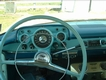 1957 Chevrolet 4 door   thumbnail image 03