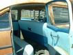 1957 Chevrolet 4 door   thumbnail image 05