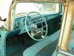 1957 Chevrolet 4 door   thumbnail image 06