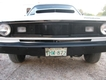 1972 Plymouth Duster   thumbnail image 05