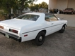 1972 Plymouth Duster   thumbnail image 08