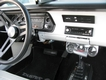 1972 Plymouth Duster   thumbnail image 19