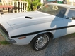 1970 Dodge Challenger   thumbnail image 05