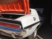 1970 Dodge Challenger   thumbnail image 12