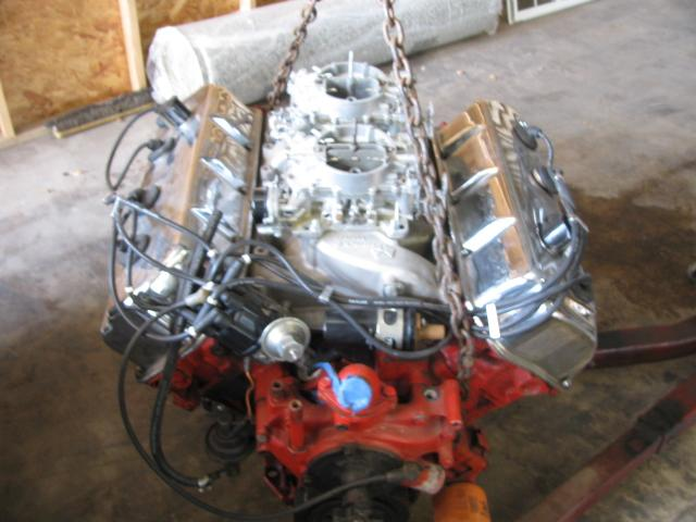 1968 426 hemi engine for sale in cuero tx from lucas mopars. Black Bedroom Furniture Sets. Home Design Ideas
