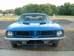 1973 Plymouth Barracuda  thumbnail image 03