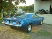 1973 Plymouth Barracuda  thumbnail image 09