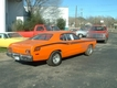 1974 Plymouth Duster   thumbnail image 04