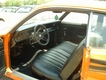 1974 Plymouth Duster   thumbnail image 09