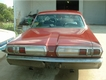 1966 Plymouth sport fury   thumbnail image 02