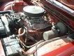 1966 Plymouth sport fury   thumbnail image 06