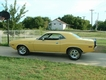 1970 Dodge Challenger   thumbnail image 09
