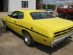 1970 Plymouth Duster   thumbnail image 03