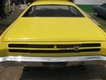 1970 Plymouth Duster   thumbnail image 04