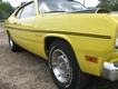 1970 Plymouth Duster   thumbnail image 22
