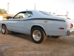 1972 Plymouth Duster   thumbnail image 03