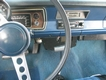 1972 Plymouth Duster   thumbnail image 20