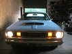 1972 Plymouth Duster   thumbnail image 27