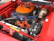 1970 Plymouth Barracuda   thumbnail image 15