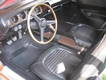 1970 Plymouth Barracuda   thumbnail image 20