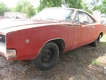 1968 Dodge Charger   thumbnail image 06