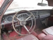 1968 Dodge Charger   thumbnail image 13