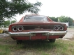 1968 Dodge Charger   thumbnail image 16