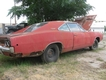1968 Dodge Charger   thumbnail image 17