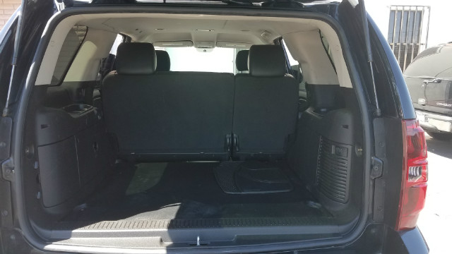 2012 chevrolet tahoe ppv for sale in anaheim ca from wild rose motors. Black Bedroom Furniture Sets. Home Design Ideas